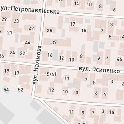расписание автобуса 11 бердянск луначарское