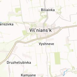 Карта севастополя онлайн сайт горно долинный сайт севастопль фото квартира